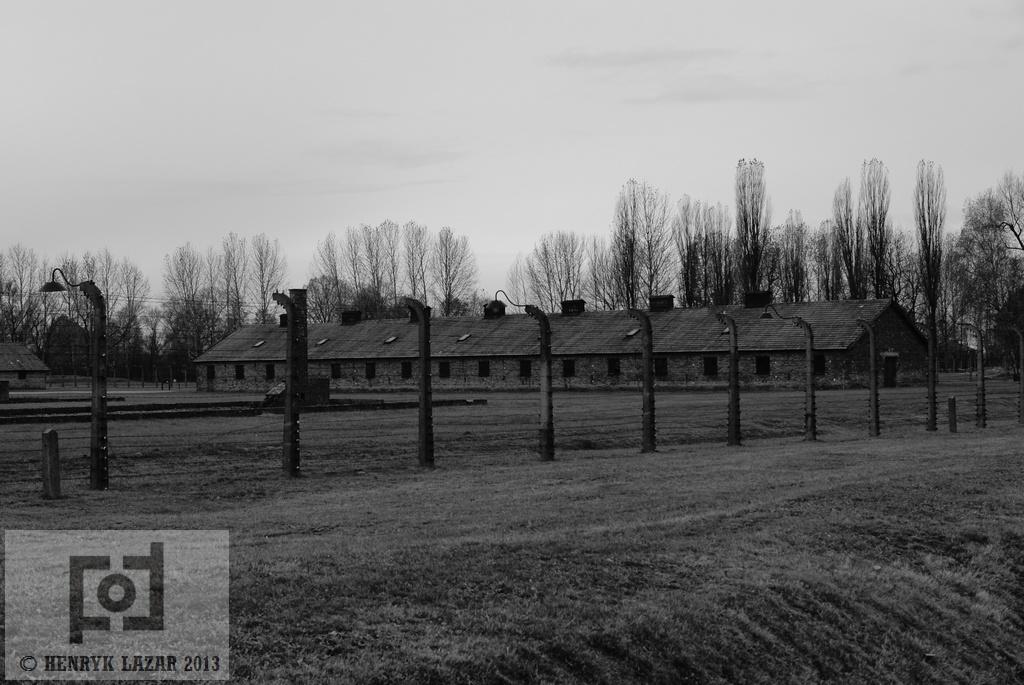 AuschwitzDSC02975