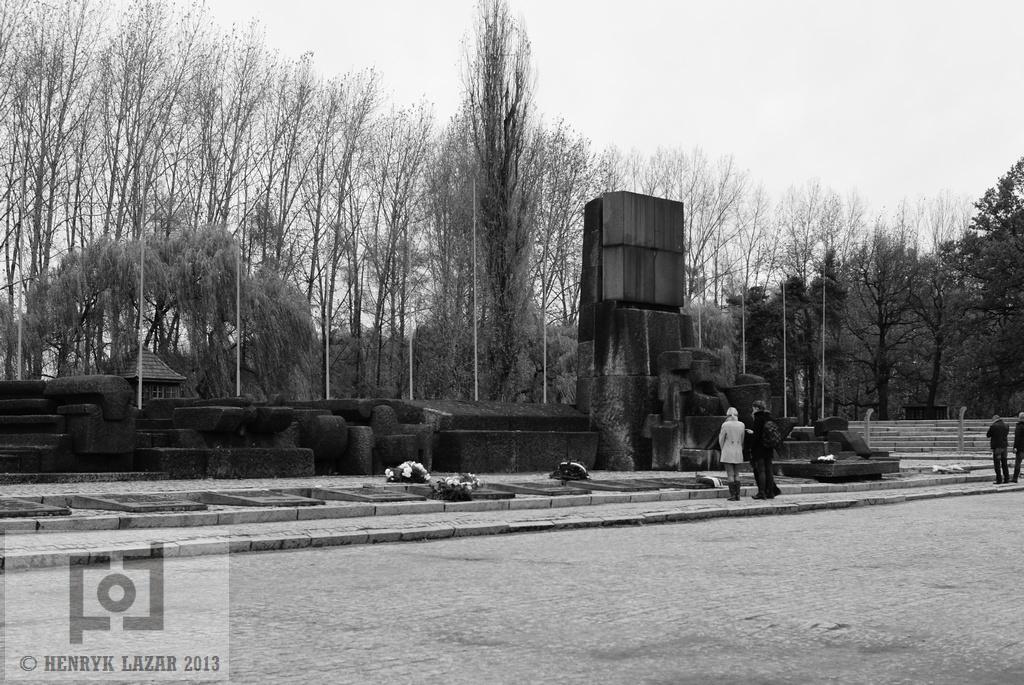 AuschwitzDSC02976