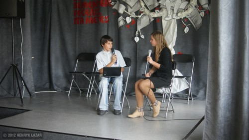 dzien nauczyciela 2012 11