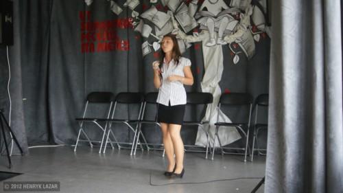 dzien nauczyciela 2012 25