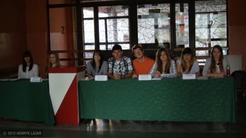 mlodzi glosuja 2012 DSC01973