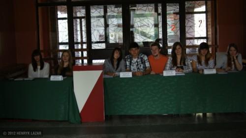 mlodzi glosuja 2012 DSC01975