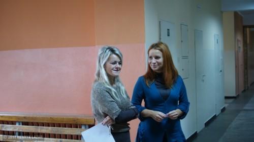 mlodzi glosuja 2012 DSC01978