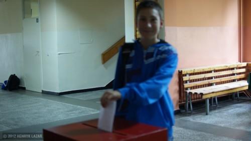mlodzi glosuja 2012 DSC02036
