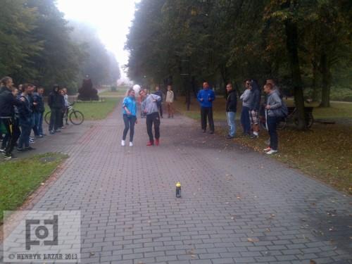 Piknik Chorz w-20130910-00024