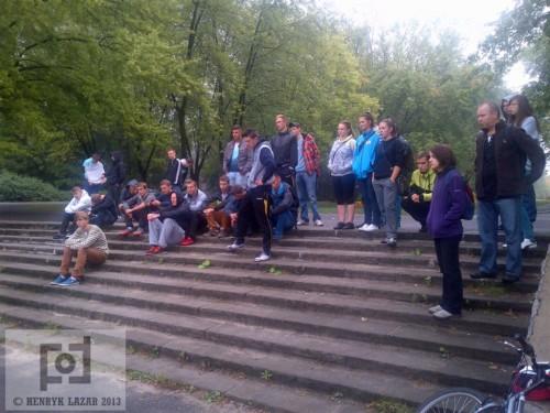 Piknik Chorz w-20130910-00036
