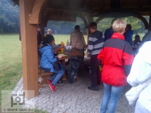 Piknik Chorz w-20130910-00050