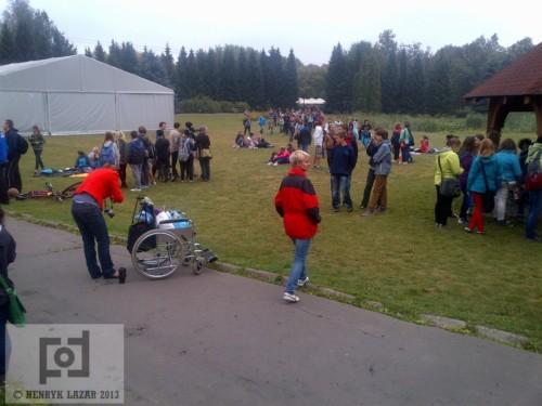 Piknik Chorz w-20130910-00052