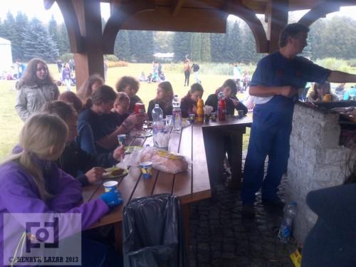 Piknik Chorz w-20130910-00056