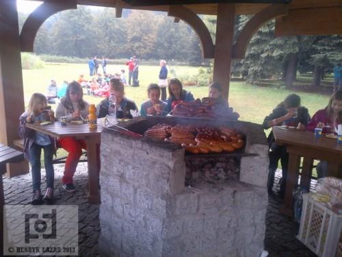 Piknik Chorz w-20130910-00057