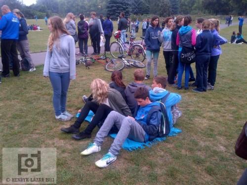 Piknik Chorz w-20130910-00059