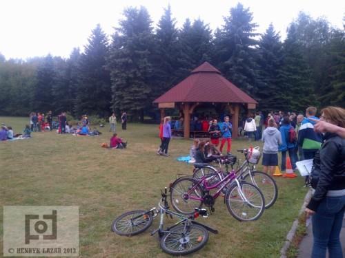 Piknik Chorz w-20130910-00064