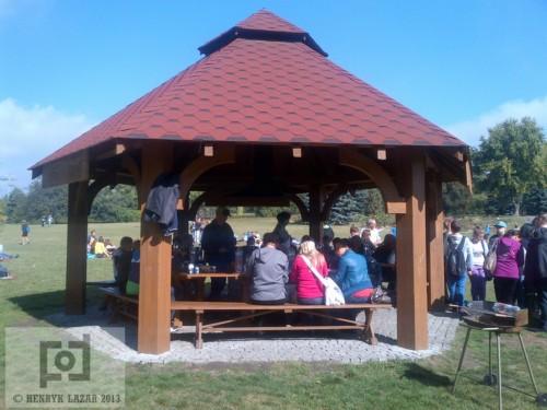 Piknik Chorz w-20130910-00066