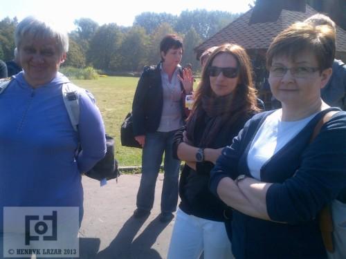Piknik Chorz w-20130910-00072