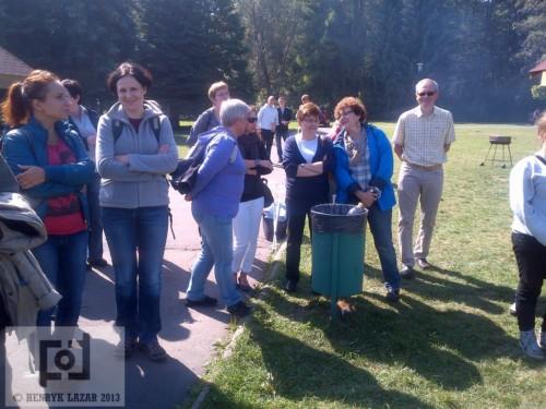 Piknik Chorz w-20130910-00074