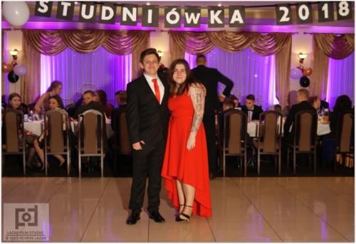 studniowka2018dsc01810 39304411785 o