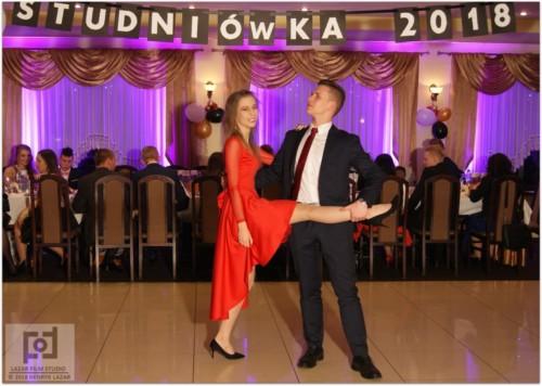 studniowka2018dsc01828 39305653005 o