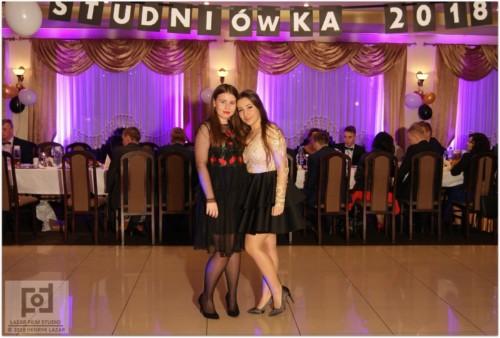 studniowka2018dsc01829 39305652585 o